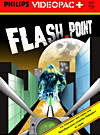 Flash Point artwork